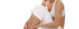 Joint Stiffness-Restless  Legs